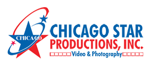 Chicago Star Productions